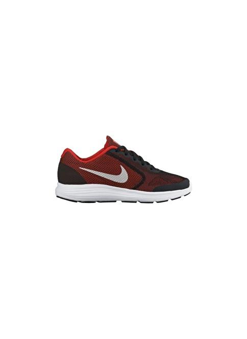 Nike Nike Revolution 3 (Gs) Kırmızı